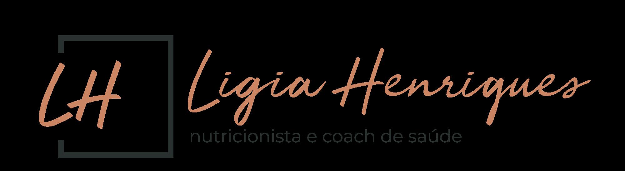Ligia Henriques